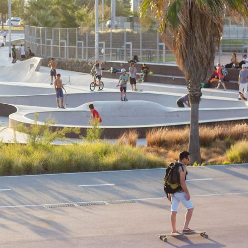 skatepark-mar-bella-1x1